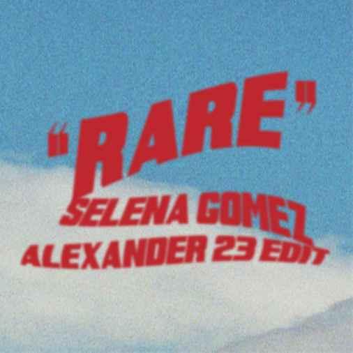 دانلود آهنگ Selena Gomez Rare
